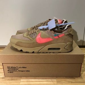 Other - Air max 90